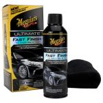 Meguiar's Ultimate Fast Finish 241 g