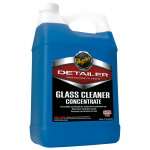 Meguiars Glass Cleaner Płyn do Szyb Concentrat