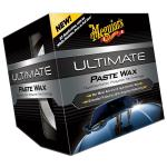 Meguiar's Ultimate Paste Wax 311g