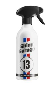 Shiny Garage Wet Protector 500 ml