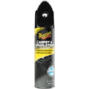 Meguiar's Carpet & Upholstery  Cleaner 539 g