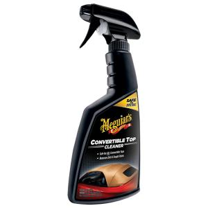 Meguiar's Convertible  Top Cleaner 473ml