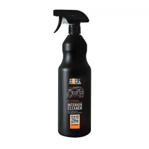 ADBL Interior Cleaner 500 ml