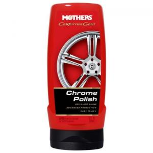 MOTHERS Chrome Polish 355 ml