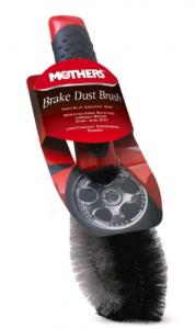 MOTHERS Brake Dust Brush