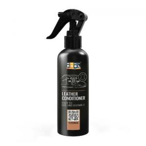 adbl-leather-conditioner-0-2l.jpg