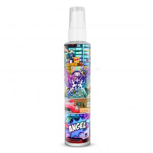 RRC Scents - Zapach Angel - 100ml
