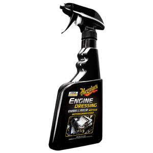 Meguiar's Engine Dressing 450 ml