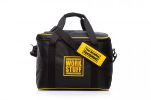 WORK STUFF -Work  Bag