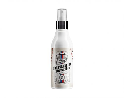 ICY-Ceramic-Detailer-150-ml-quick-detailer.jpg