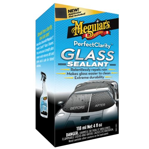 g8504-perfect-clarity-glass-sealant.png