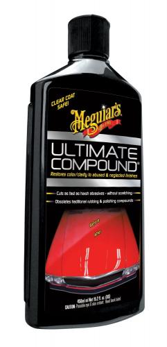 Ultimate Compound.jpg
