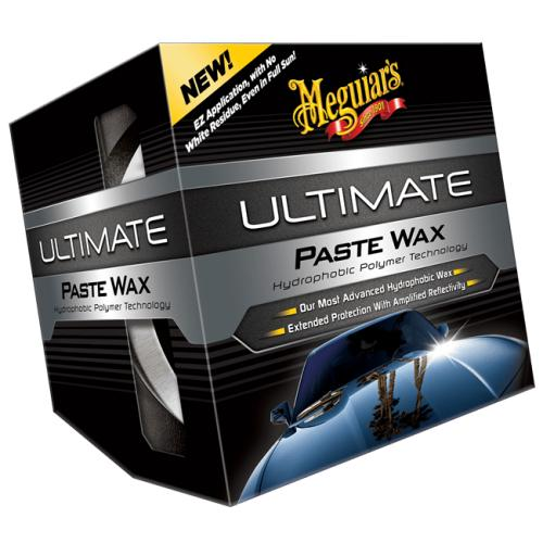 g18211-ultimate-paste-wax.png